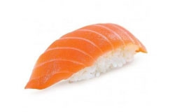 Суши / гунканы
